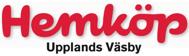 HemköpUpplandsVäsby
